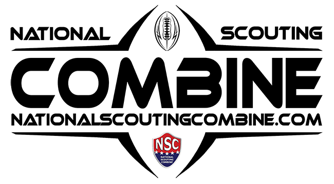 National Scouting Combine